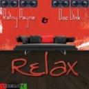 Rainy Payne & Doc Link - Relax (Doc Link's Original Mix)