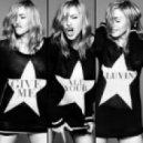 Madonna feat. LMFAO & Nicki Minaj - Give Me All Your Luvin\' (LMFAO Remix)