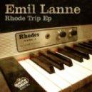 Emil Lanne - Make My Body Move