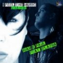 D\'Layna, Juan K Paul - I Feel The Music (Arkadiusz-S Remix)