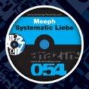 Meeph - Pancytown (Original Mix)
