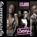 Les Jumo feat. Mohombi - Sexy (Sean Finn Remix)