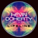Kevin Doherty feat. Amba Shepherd  - Lifeline (Rocket Pimp Remix)