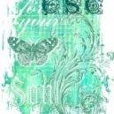 ESC - Four Your Soul (Сhillout 2012) (Original Mix)