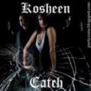 Kosheen - Catch (Pell_Dubstep Remix)
