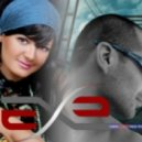 DJ eXe feat. Natavan - Teyyareler (New Studio UTT Original Mix)