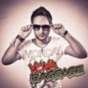 Vintage - Eva (Roman B & Vova Baggage Slow Mix)