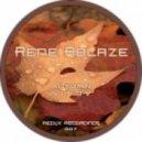 Rene Ablaze - Autumn Again (Cyrex Remix)