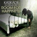 Kaskade feat. Skylar Grey - Room For Happiness (Gregori Klosman Remix)
