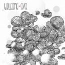 dOP & Masomenos  - Hello! (Original Mix)