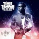 Tinie Tempah feat. Wiz Khalifa - Till Im Gone (Dj Oleg Perets & Dj Alexey Galin Rmx)