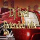 Bob Sinclar ft. Snoop Dogg - Wild Thing (Dj Esel Ext Mix)