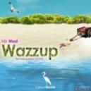 Nik West - Wazzup (DJ Dnk Remix)