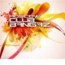 C&C Music Factory  -  Everybody Dance Now (Dj Micaele & Moscow Club Bangaz)