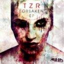 Tzr - Secrets (Ft.Nyx)