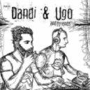 Dandi Ugo & Yuri Alexeev -  Hell Beat (AnGy KoRe & Gymmy J Remix)