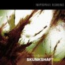 Skunkshaft - Get Ready For A Bass Drop