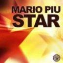 Mario Piu - Star (Regenmusik & Maurizio Benedetta Remix)