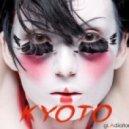 Skrillex - Kyoto (gLAdiator Moombahton Remix)