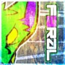 Zedd - Scorpion Move (F3RAL Moombahcore Remix)