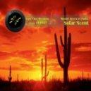 Manuel Juvera vs Vodka - Solar Scent (Original Mix)