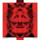 Human Woman - Delusional (Vincenzo Remix)