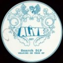 Search Dip - Walking on True (Original Mix)