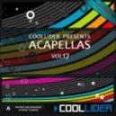 Enrique_Iglesias - Tonight (Acapella)
