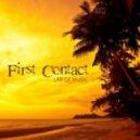 Lab Of Music -  First Contact (Original Mix)