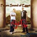 Aly & Fila - Future Sound Of Egypt 222
