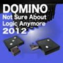 Domino & Dino - Not Sure About Logic Anymore (Amnesia 2012 Re Edit)