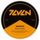 Makoto - Different Rhythm