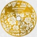 Dubfound - Descanso (Original Mix)