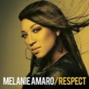 Melanie Amaro - Respect (Stargate Extended Club Remix)