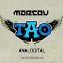 Marco V - Analogital (Original Mix)