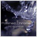 Polished Chrome - Desire