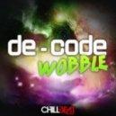 H2 - Wobble (Original Mix)