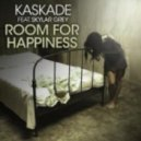 Kaskade feat. Skylar Grey - Grey Room For Happiness (Qulinez Bootleg)