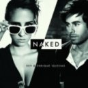 Dev & Enrique Iglesias - Naked (Hoxton Whores Club Mix)