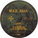 Max Essa - Panorama Suite