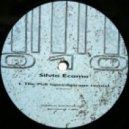 Silvio Ecomo - The Pull (Speedgarage Remix)