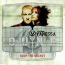 Dune Feat. Vanessa - Keep The Secret (Coma B. Remix)