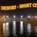 DJ Denori - Night City