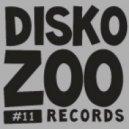 Manjane & Jazzy - U Dont Have To (Sonny Fodera Remix)