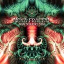Nova Fractal - Through Our Senses