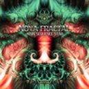 Nova Fractal - Common Cold
