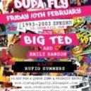 Fresh Quest - Supa Dupa Fly (Cover Club Mix)