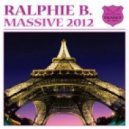 Ralphie B. - Massive (James Dymond Rework)