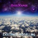 AxuliXamus - Neila