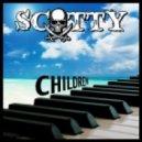 Scotty - Children (Pulsedriver Remix)